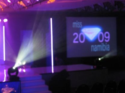 miss nambia 2009 087