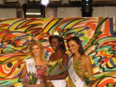 miss nambia 2009 105