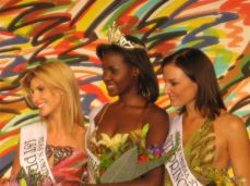 miss nambia 2009 106