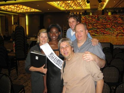 miss nambia 2009 111