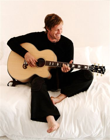 arno carstens photographed by music moods south africa