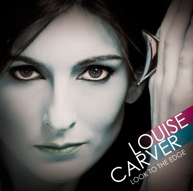 louise carver look to the edge final art