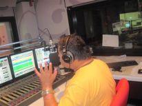sam 27 feb 2010 1631