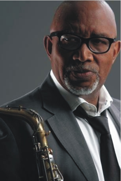 Sipho Hotstix Mabuse - Interview - Muse Online