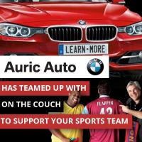 Auric Auto