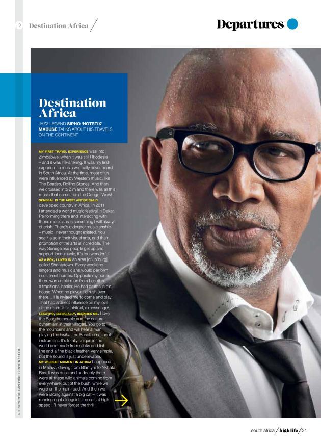DestAfricaAUG-page-001