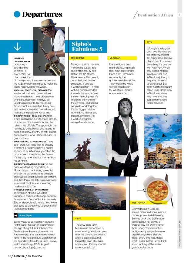DestAfricaAUG-page-002