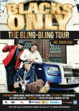 blacks-only-the-bling-bling-tour