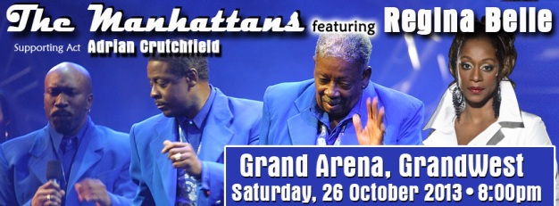 themanhattans_featuring_reginabelle-facebook-cover