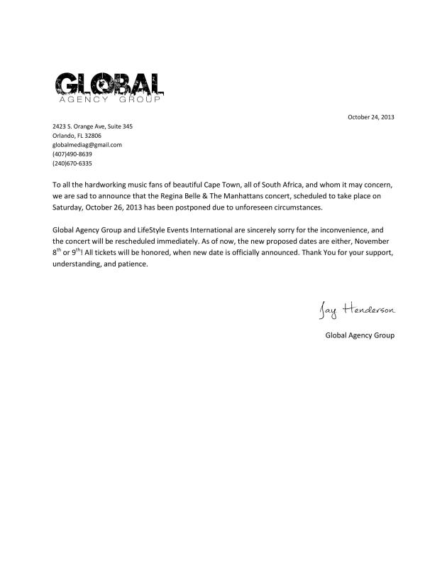 SA Press Release 1-page-001