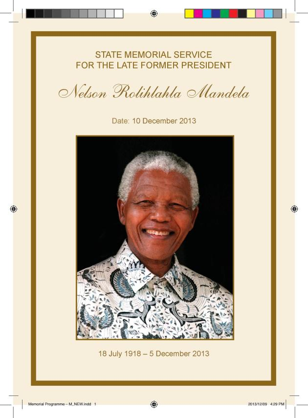 Memorial Programme  M_NEW.PDF-page-001