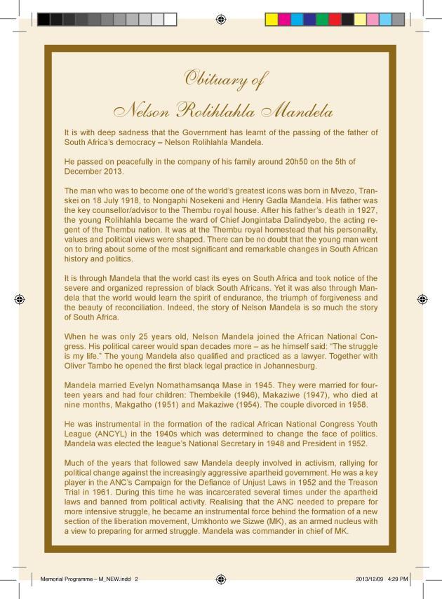 Memorial Programme  M_NEW.PDF-page-002