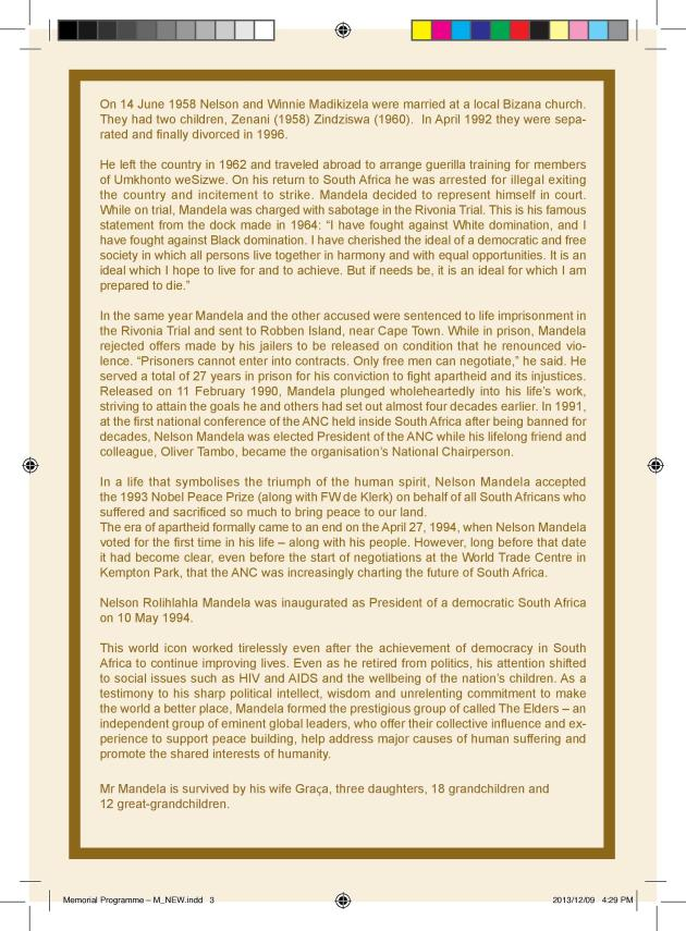 Memorial Programme  M_NEW.PDF-page-003